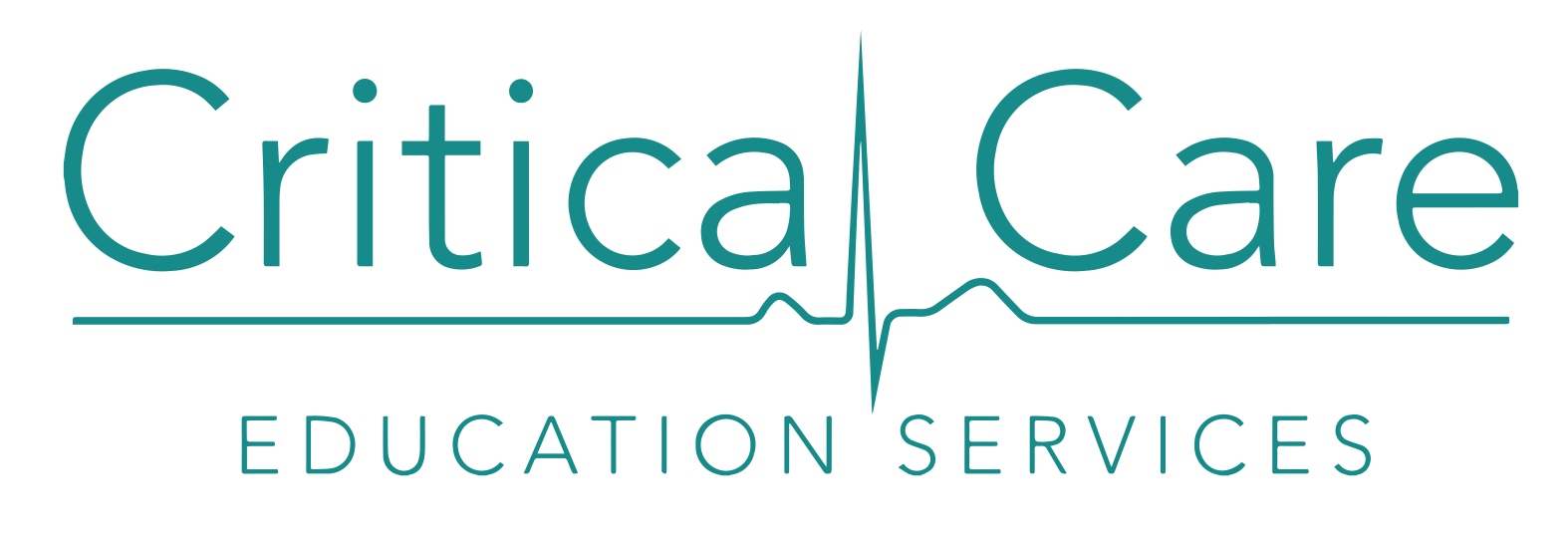 Critical Care Logo