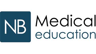 NB Medical