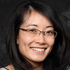 Speaker image of Dr Christina Wong
